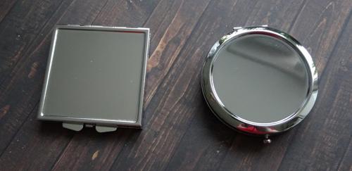 zrcatko-vzor